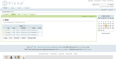 actionbar.panel