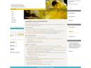 BrendA Plone Theme