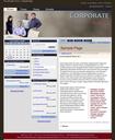 Corporate Male
