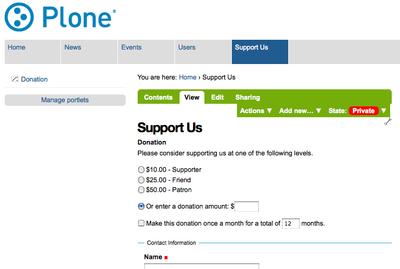 pfg.donationform