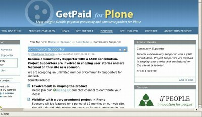 Products.PloneGetPaid