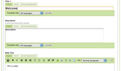 raptus.multilanguageplone