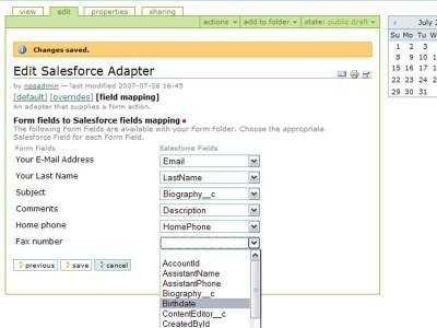 Products.salesforcepfgadapter