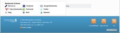sc.social.bookmarks