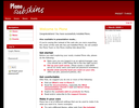subskins_preset_three