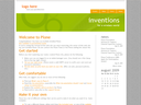 xdvtheme.inventions
