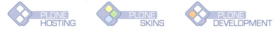 Plone Content Management Solutions - Plone Services and Consulting by Quintagroup